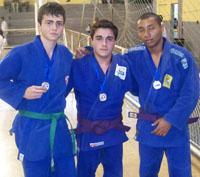 _Jud_conquista_medalhas