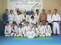 _Judocas_