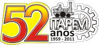 _Logo_Aniversrio_Itapevi_1