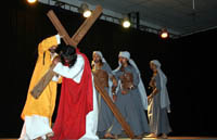 _Paixo_Cristo2011