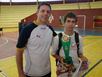 _Torneio_Xadrez