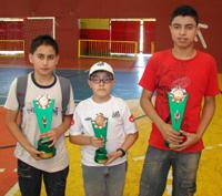 _Torneio_Xadrez2