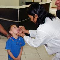 _Vacinacao_Poliomielite