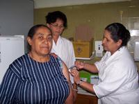 _Vacinao_contra_Gripe2011