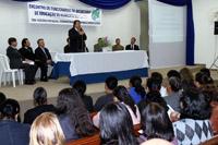 _cursos_funcionrios_educao