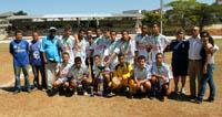 _finais_futebol_itapevi