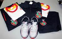 _uniformes_Novos