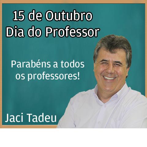 anuncio_professores_jaci