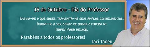 anuncio_professores_jaci_150