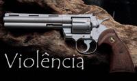 arma-Violencia