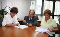 assinatura_convnios_