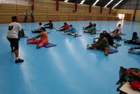 aulas_de_Ginstica_Localizada_e_Alongamento_2