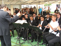 banda_sinfonica_itapevi
