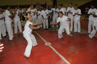 batizado_graduao_capoeiristas