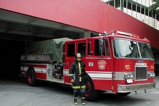 bombeiro3-7393531
