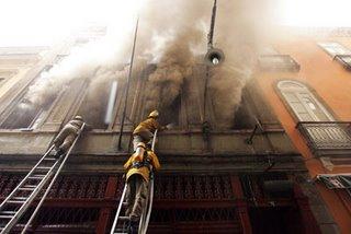 bombeiro4-7516301