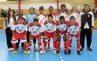 campeonato_estadual_futsal_1