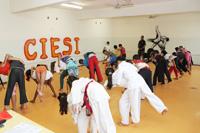 campeonato_judo