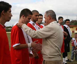 campeonato_municipal_em_itapevi_02