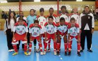 campeonatos_paulistas_de_futsal_e_futebol
