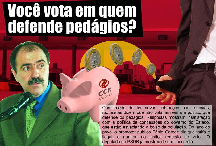 capa_Caramez