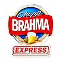 chopp-brahma-express