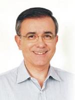 crespo_150