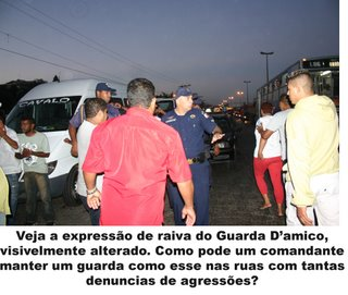 damico-7945361