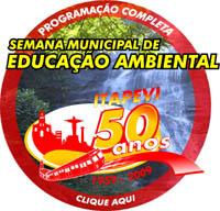 educacao_ambiental_em_itapevi