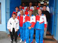 equipe_Bocha_Jogos_Regionais