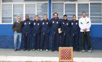 equipe_xadrez_Jogos_Regionais