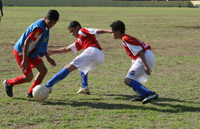 escolinha_futebol_Amador_Bueno