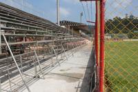 estadio__em_reforma_-_Itapevi