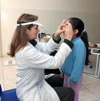 exame_prevencao_tracoma