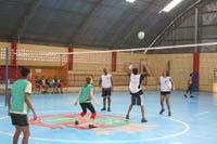 finais_Torneio_4_x_4_de_Voleiboi_2