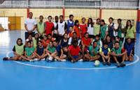 finais_Torneio__4_x_4_de_Voleibol1