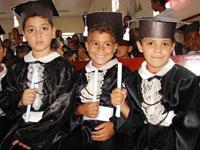 formaturas_escolas_municipais3