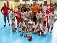 futebol_de_salo