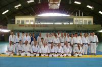 judo_-_Itapevi