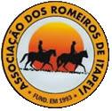 Associação dos Romeiros