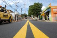 melhorias_ruas_centrais