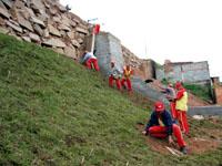 muro_de_arrimo