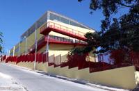 nova_escola