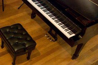 piano-2009-7576371