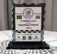 premio_seguranca