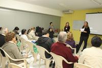 treinamento_prevencao_tracoma