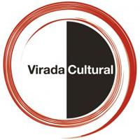 virada-cultural