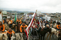 48_Romaria_Chegada_020