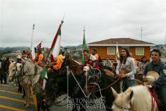 48_Romaria_Chegada_023