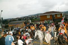 48_Romaria_Chegada_032